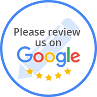 Review Hometown Tree Care on Google